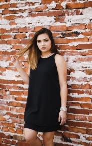 Chloe 13 (1 of 1)