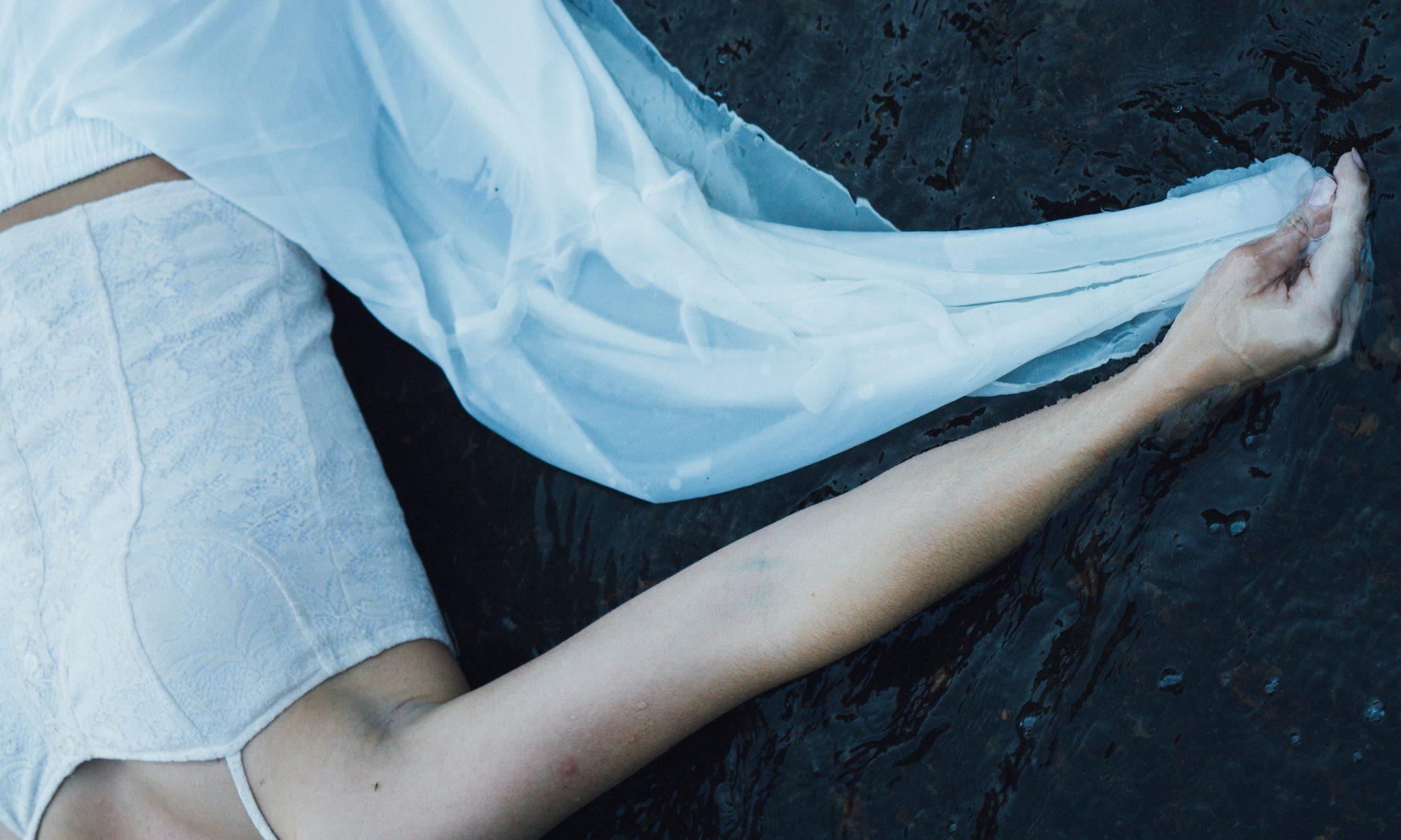 Alexis Scott Photography